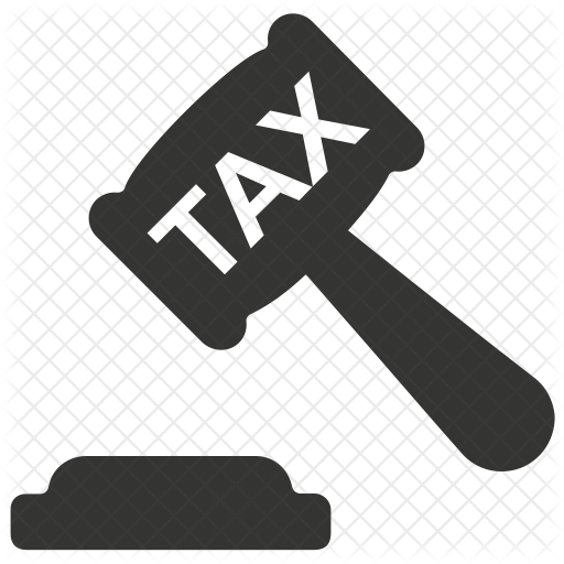 Tax Icon Png Png Image