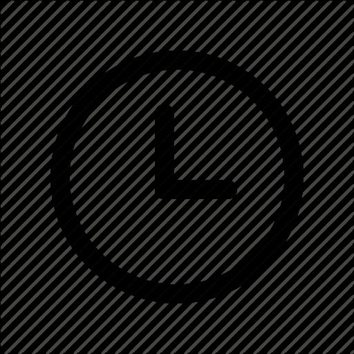 Td Icon