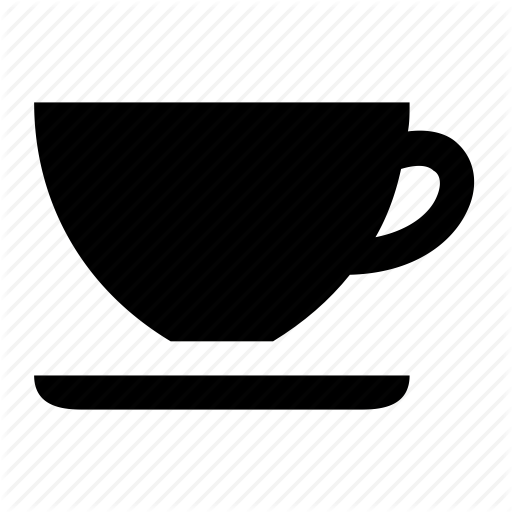 Cup, Hot, Kitchen, Relax, Tea, Tea Cup, Teacup Icon