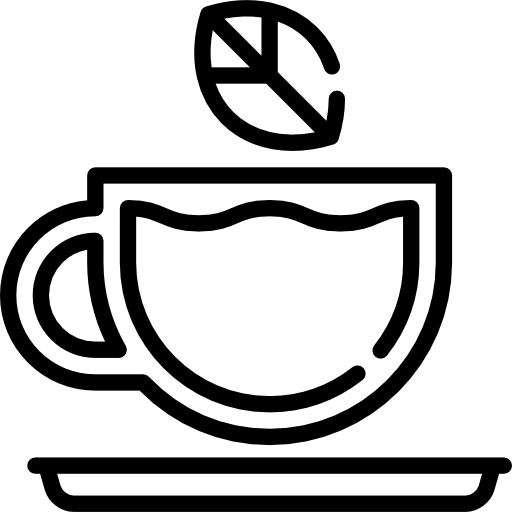 Tea Cup Icons Free Download