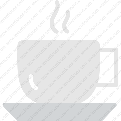 Download Afternoon,drink,coffee,tea Icon Inventicons