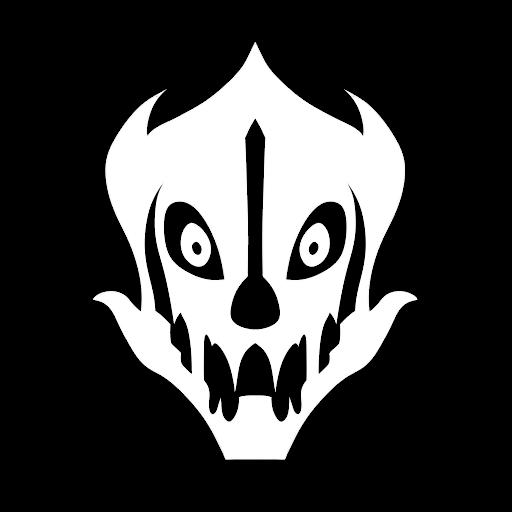 Gaster Blaster Team Fortress Sprays