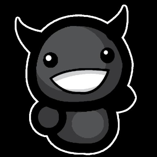 Dark Bum