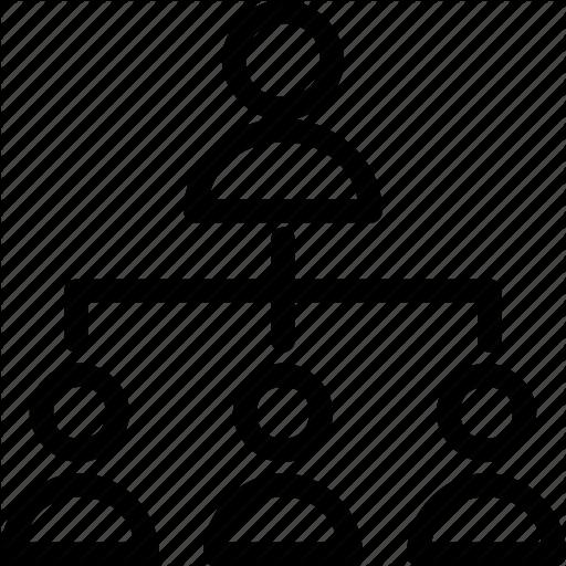 Leadership, Teamwork, Team, Transparent Png Image Clipart Free