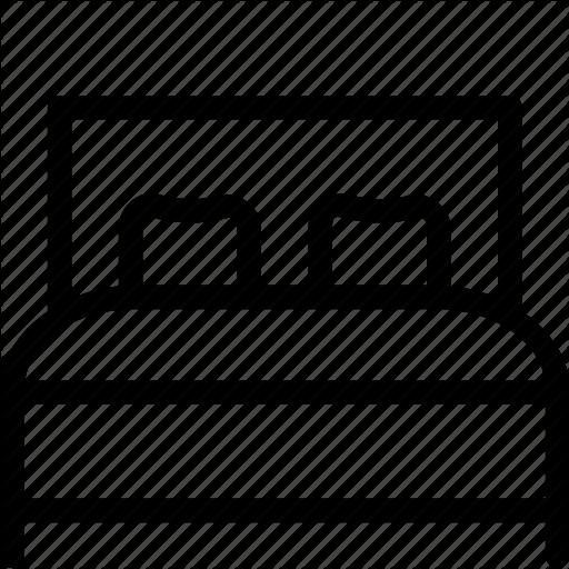 Teamspeak 3 Icon 16x16