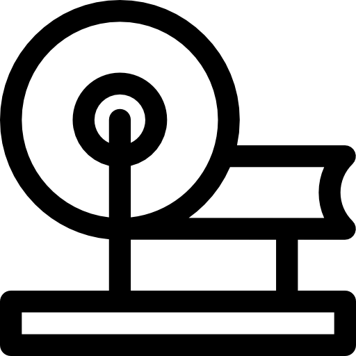 Teamspeak 3 Icon Size