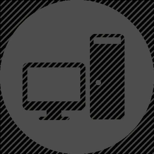 Teamspeak 3 Server Icon