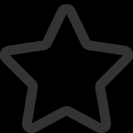 Free Icons Star