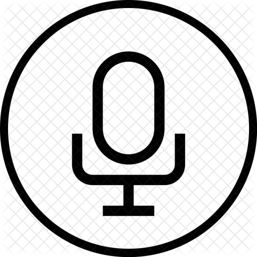 Record Icon Transparent Png Clipart Free Download