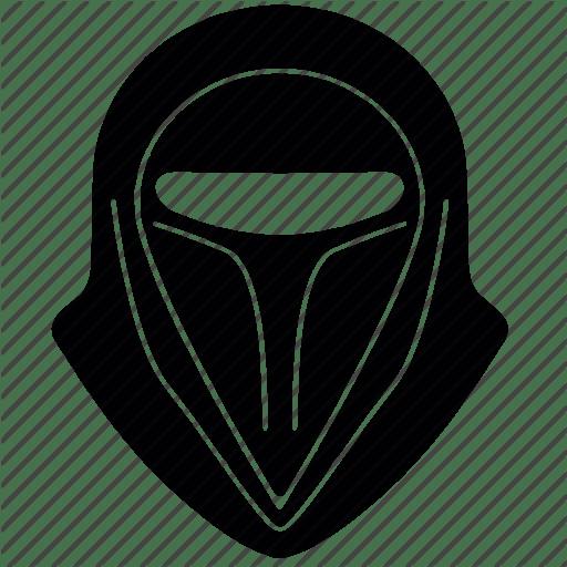 Star Wars Teamspeak Icons