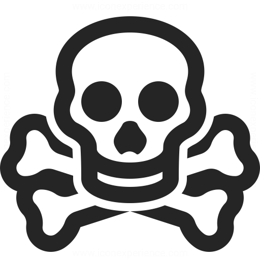 Skull Icon Related Keywords Suggestions