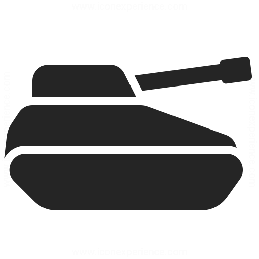 Tank Icon Related Keywords Suggestions