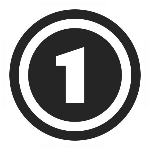Con Icons