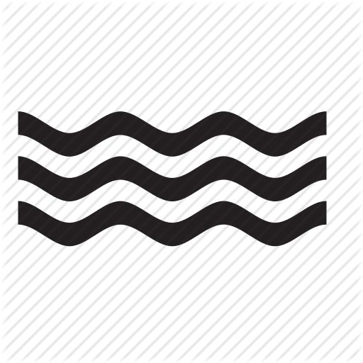 Free Water Icon Png Download Water Icon Png