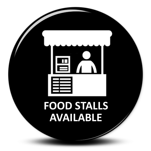 Stall Icons