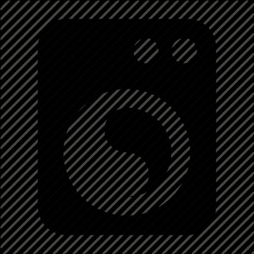 Technic Icon