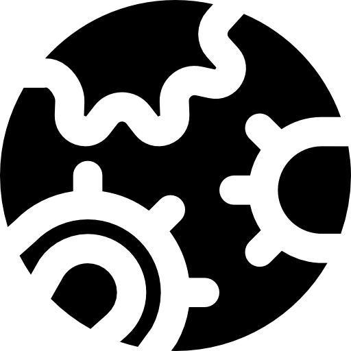Technical Skills Icon Png Png Image