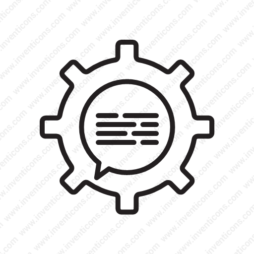 Download Technical Support,technical,support,repair,seo Icon