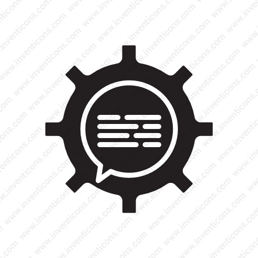 Download Repair,support,technical Support,technical,seo Icon