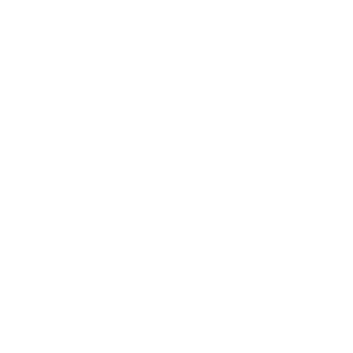 White T Shirt Icon