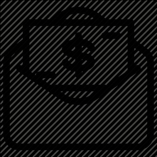 Icon Coin Address Online