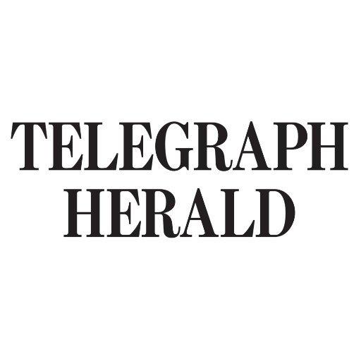 Telegraph Icon