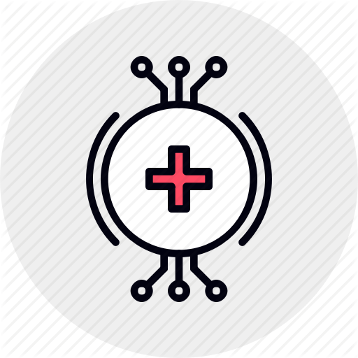Clinical, Diagnostic, Digital, Health, Healthcare, Technology