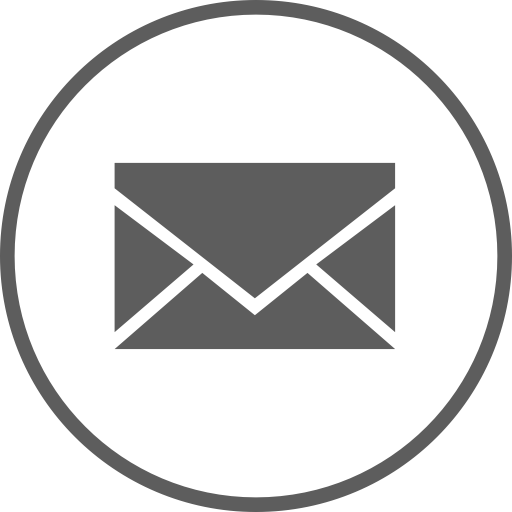 Contact Us Mail, Contact Us, Digital Phone Icon Png And Vector
