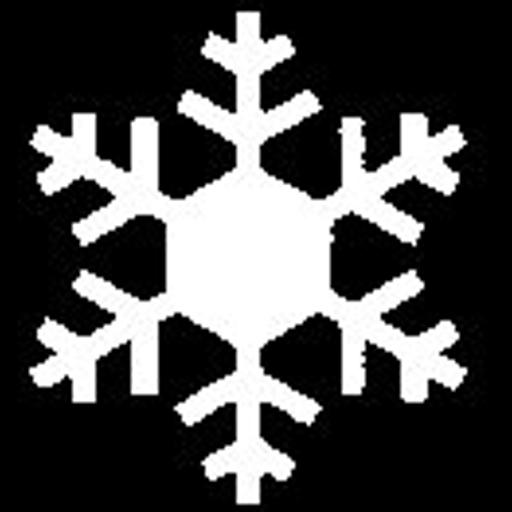 Temp Site Icon Winter Film Awards
