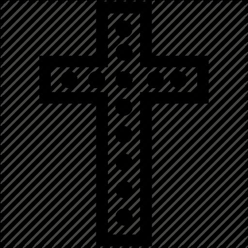Christianity Cross, Christianity Symbol, Cross Symbol, Jesus