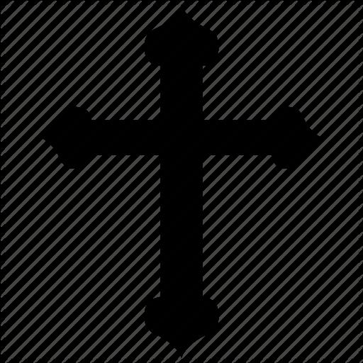 Catholicism Symbol, Christianity Cross, Christianity Symbol, Cross