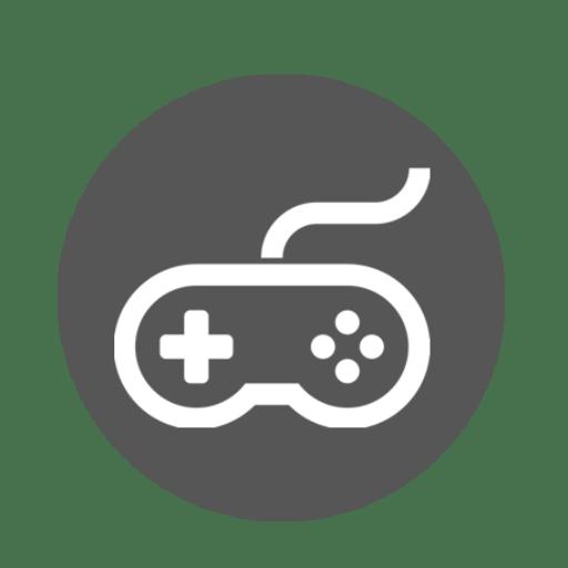 Manuel Otheo's Blog Making Games Better