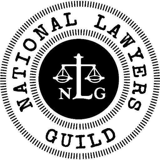 Tera Guild Icon