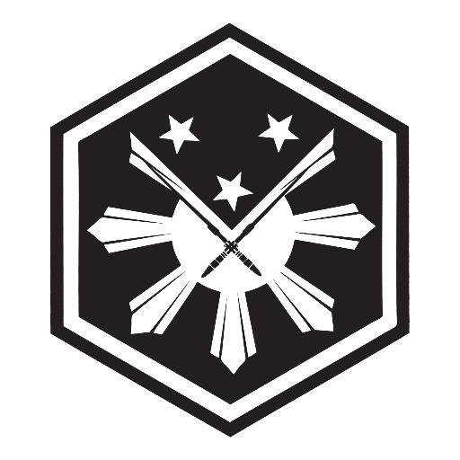 Ph Lightsaber Guild