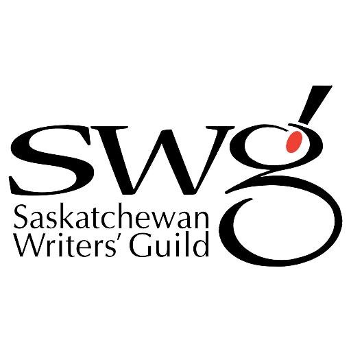 Sk Writers' Guild