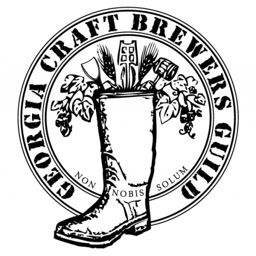 Georgia Craft Brewers Guild