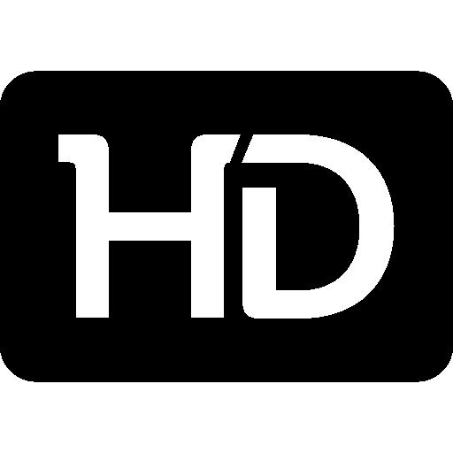 Hd Symbol Icons Free Download