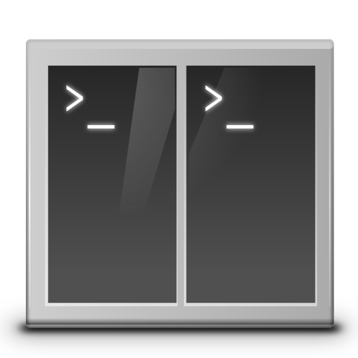 Terminix Is A Tiling Terminal Emulator For Linux