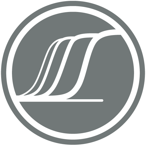 Icon Microproof Diagnostic Interpreter Simple