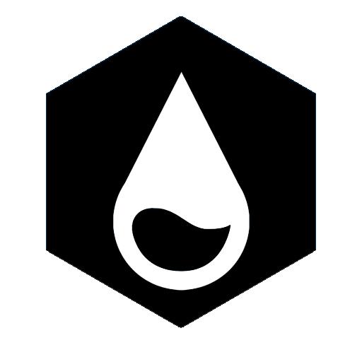 Terraria Desktop Icon