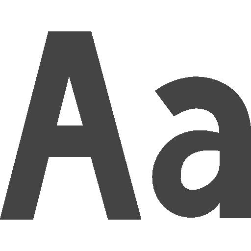 Capital, Territory, Australian Icon