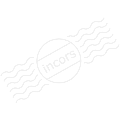 Iconexperience M Collection Test Card Icon