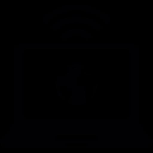 Customer Testimonial Png Icon