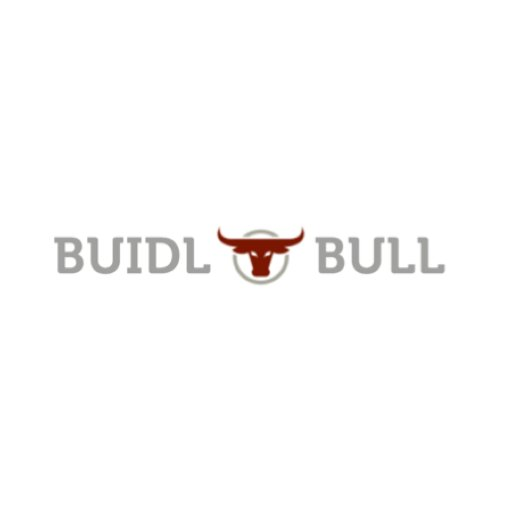 Texas Longhorn Icon