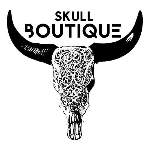 Skull Boutique