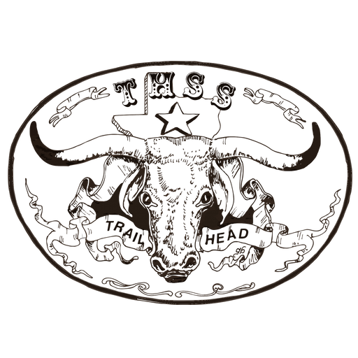 Thss Trailhead Texas Historical Shootist Society