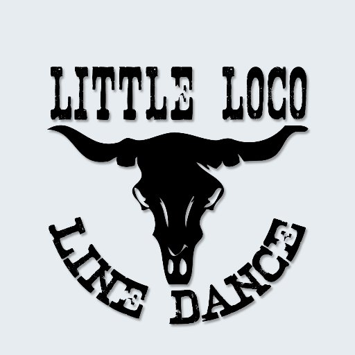 Little Loco Line Dance