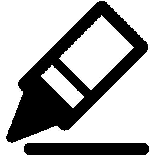 Editing Border Color Icon Windows Iconset