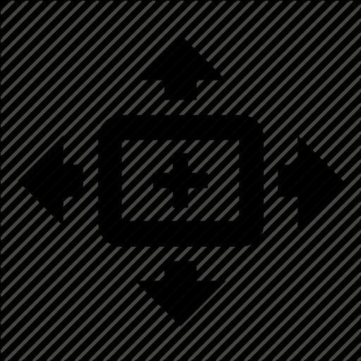 Tfs Icon