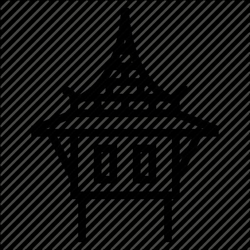 Thai Icon